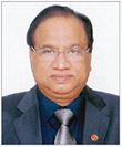 P.K.Agrawal